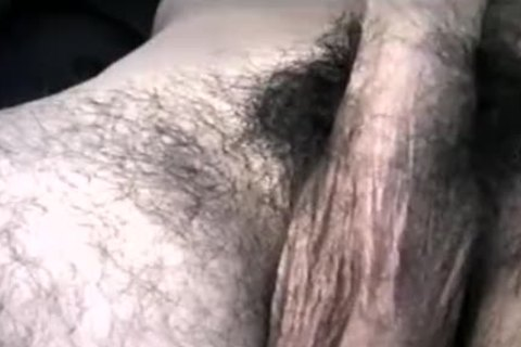 amateur Straight boy Tony Sucks dong