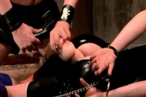 dildos Rubber Pissing And banging bare